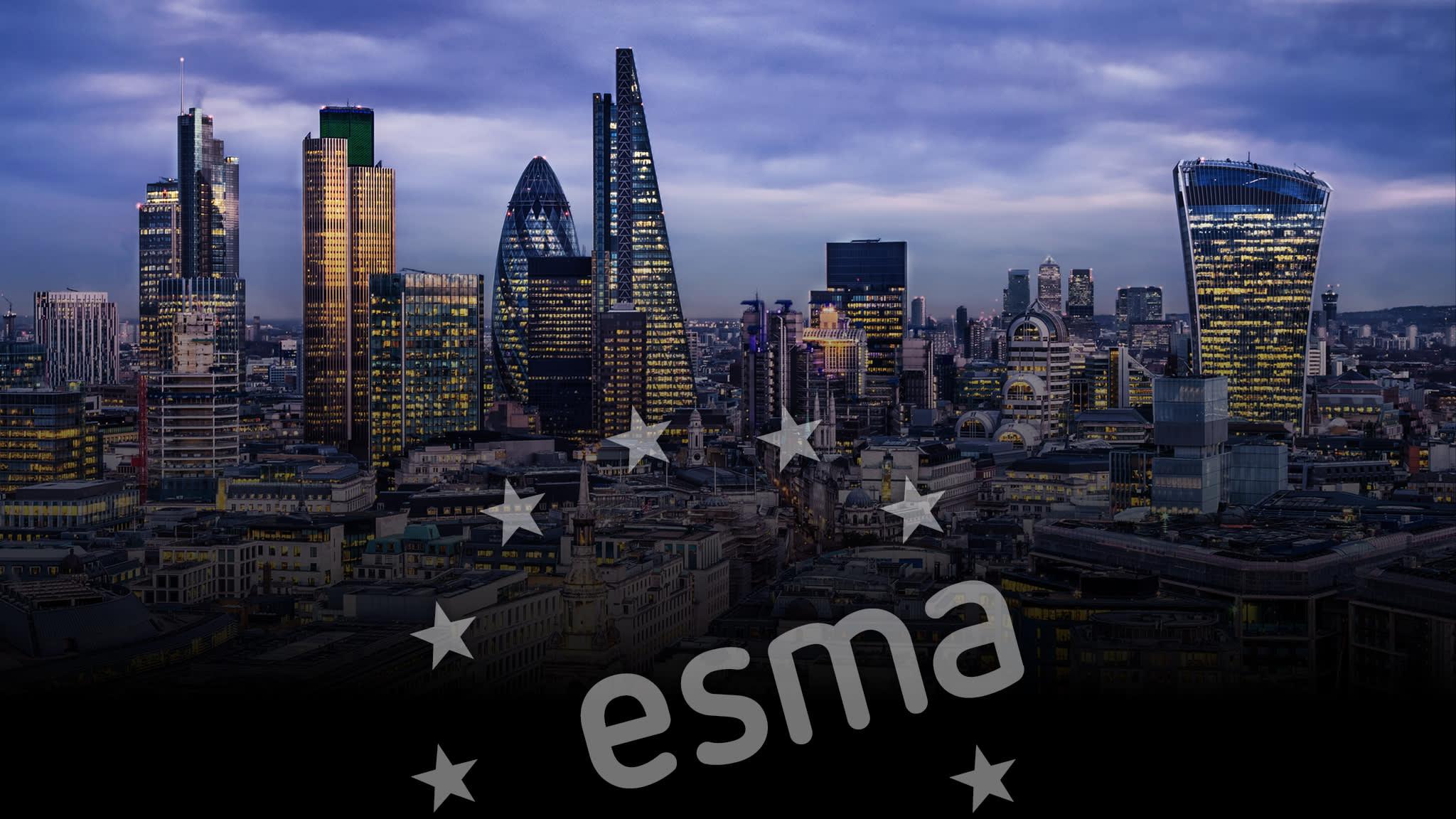 Hundreds of European stocks barred from dark pools
