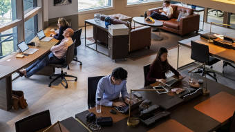 WeWork revamp creates tax benefit for company insiders | Financial Times