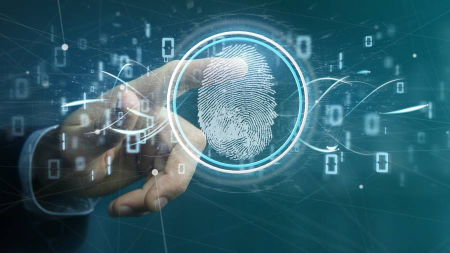 Five ways banks are responding to the fintech threat