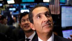 Altice One SAS | Financial Times