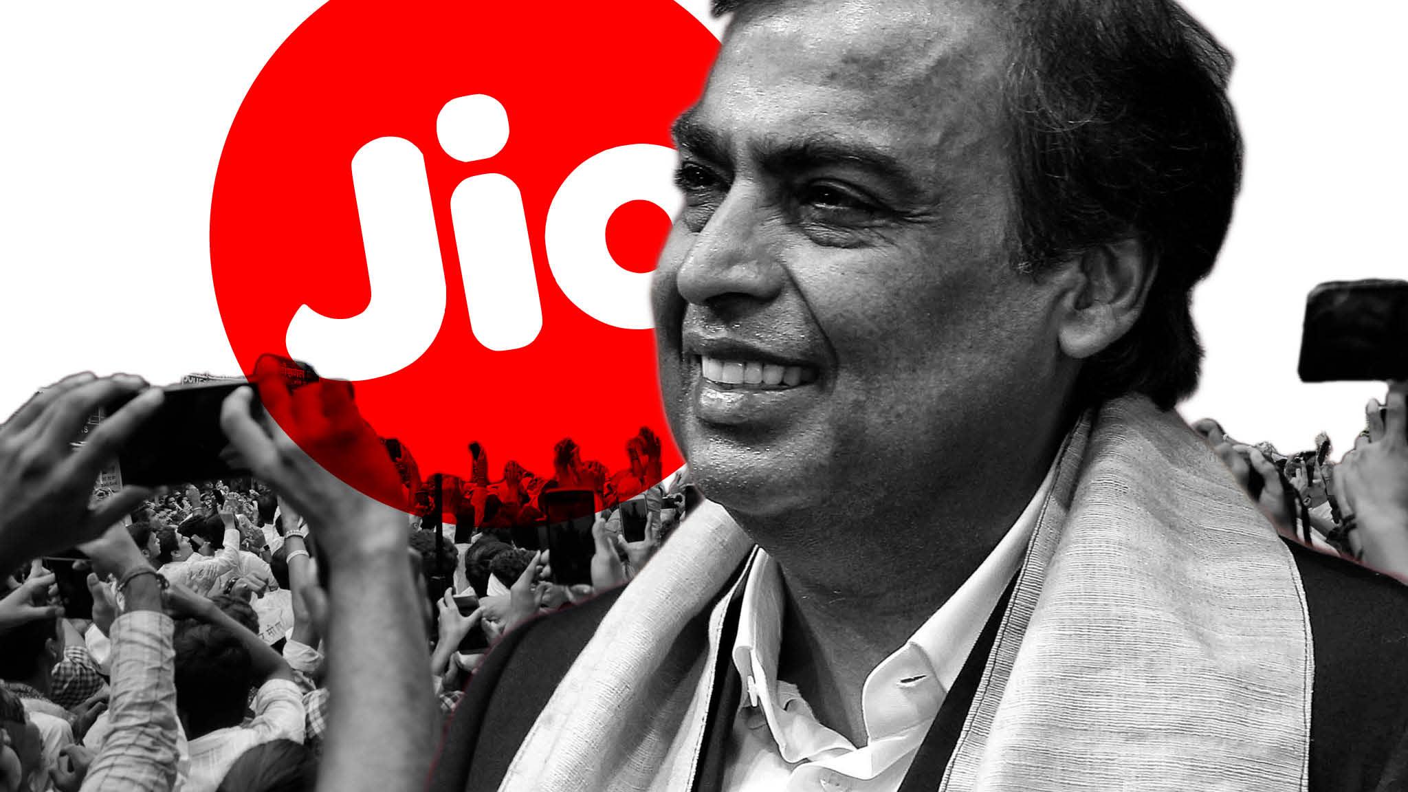 India: The creation of a mobile phone juggernaut