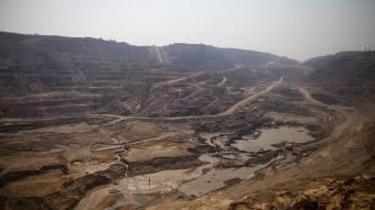 Congo declares battery metal cobalt 'strategic' in move that