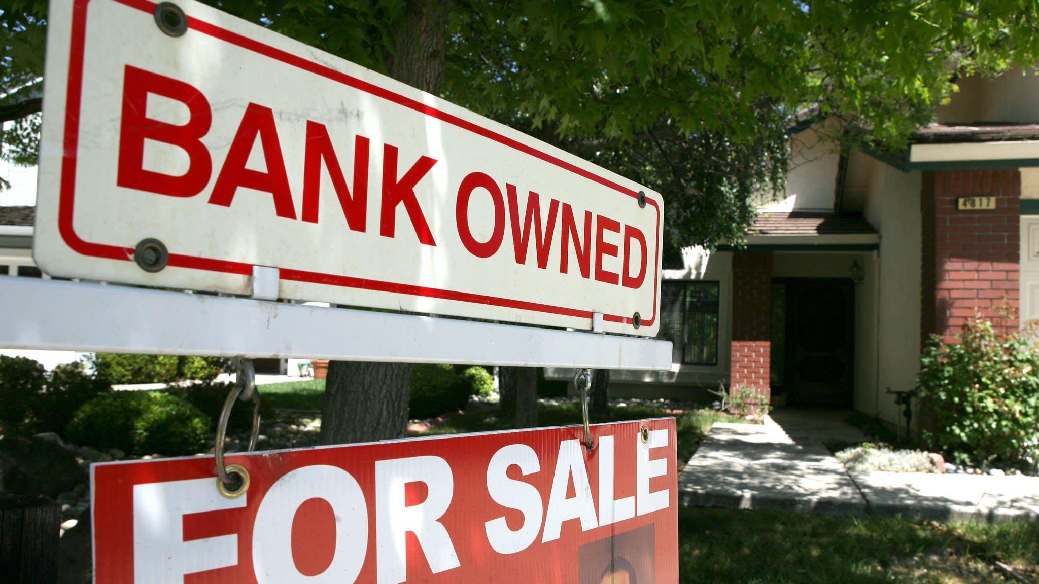 Pimco and BlackRock accused of subprime 'profit gouging'