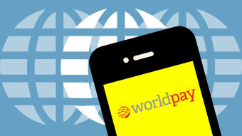 Worldpay two-week outage hits millions of payments