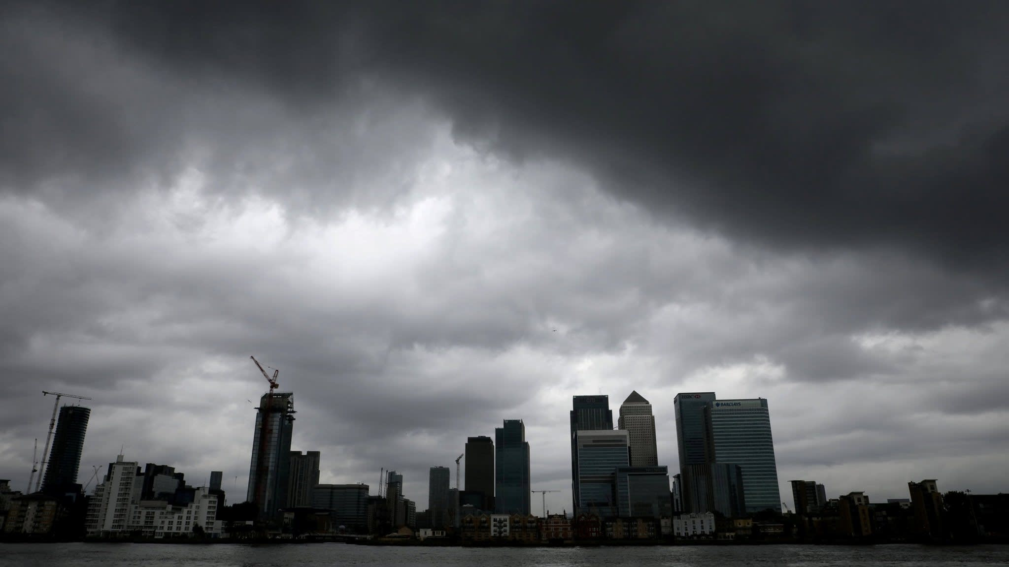 Derivatives and debt markets face race to end links with Libor