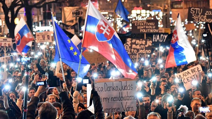 Streets 97 czech Czech Street