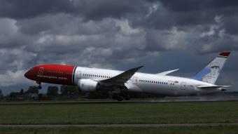 Norwegian warns of pilot redundancies at Gatwick | Financial
