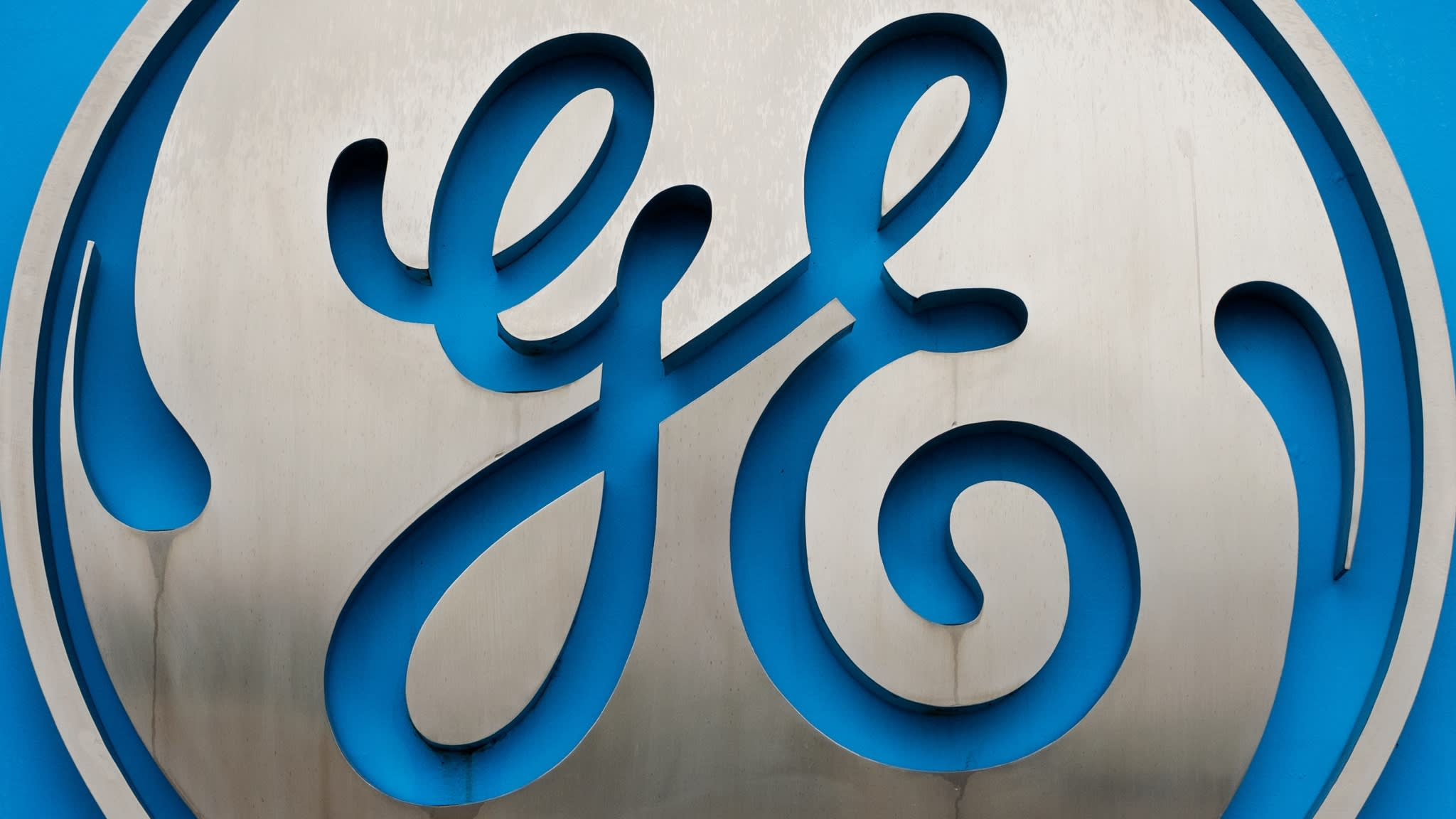 GE attempts to reassure investors after bearish note hits stock
