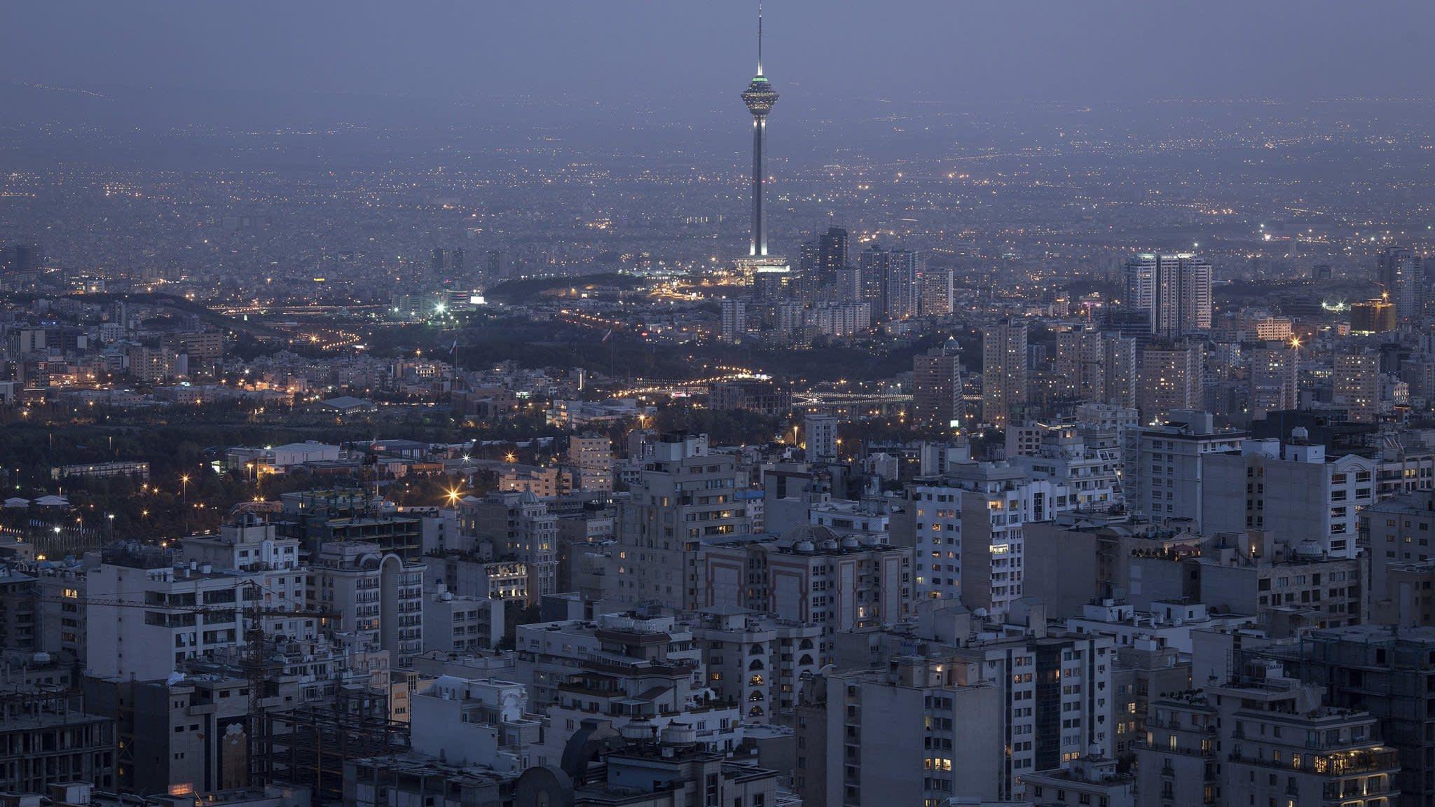 US to re-impose economic sanctions on Iran