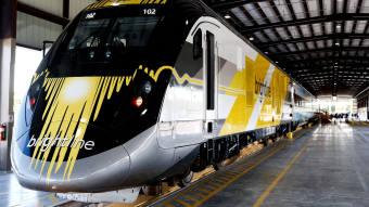 best service 9f749 ee493 Virgin Trains USA halts IPO plans