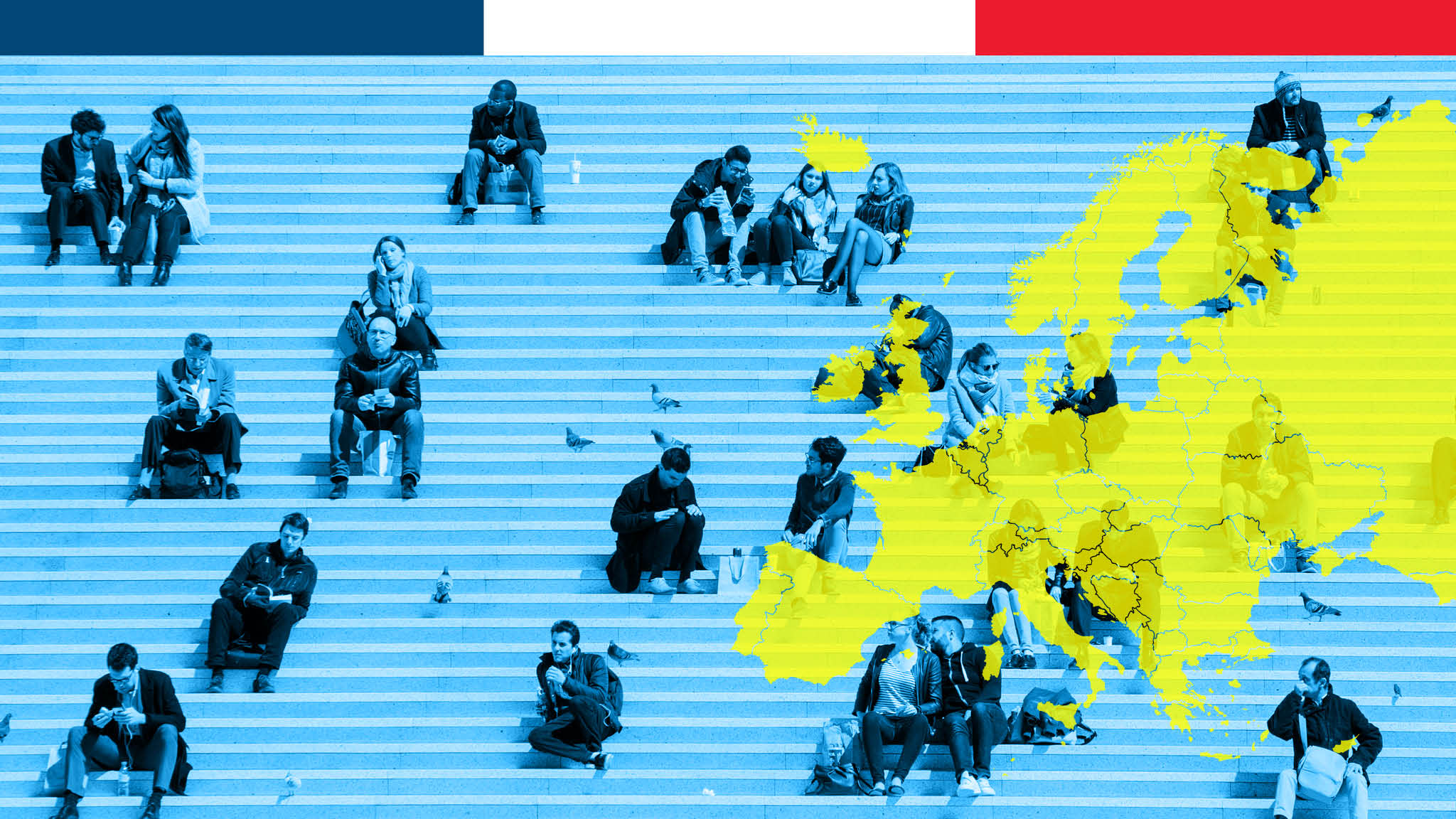 France faces growing threat of skill shortages