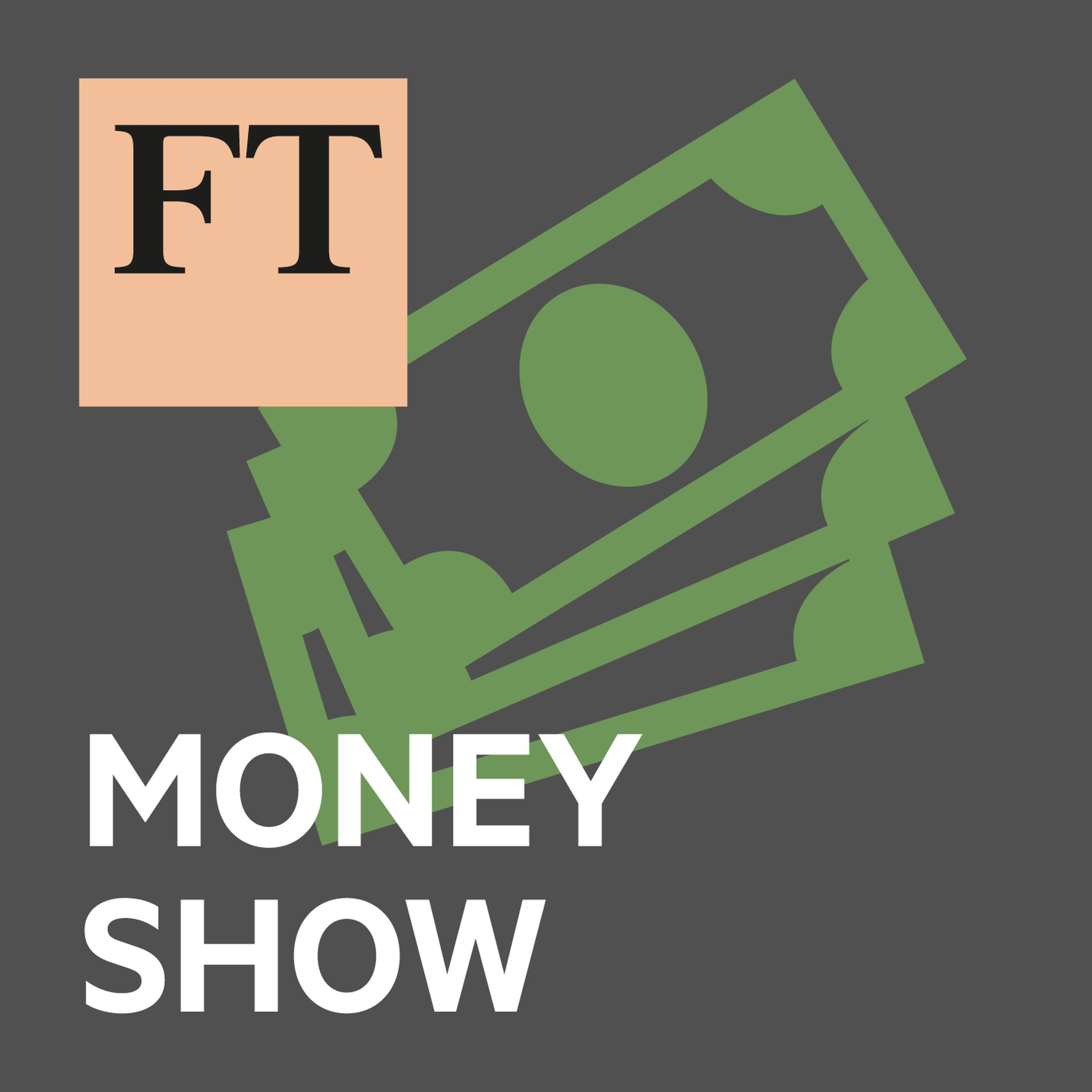 Financial advice for young people, crowdfunding and why Brexit has ruined my dinner parties | Financial Times