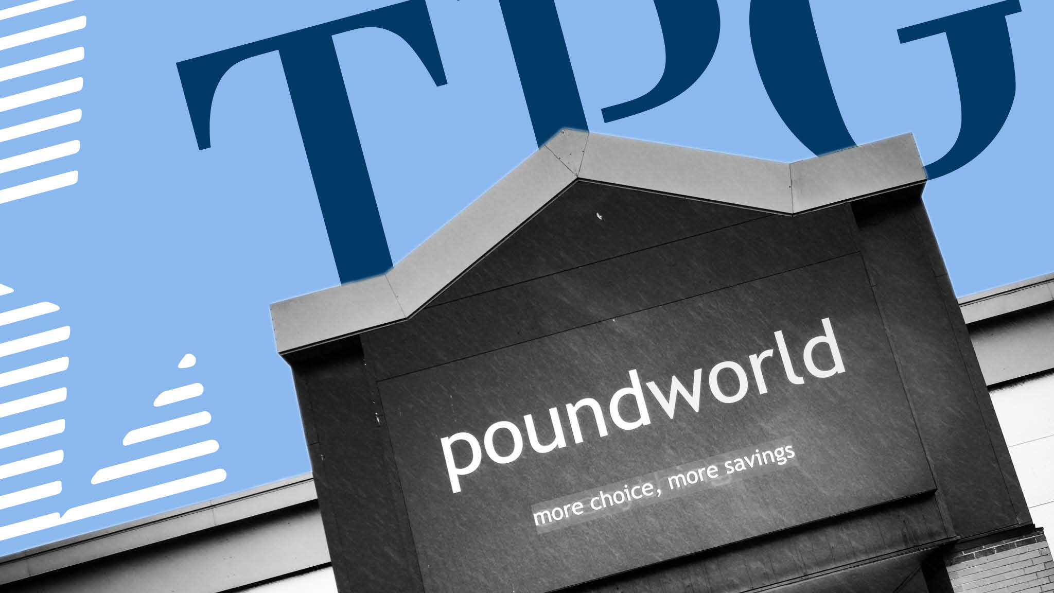TPG hits lull in Europe after deals sour