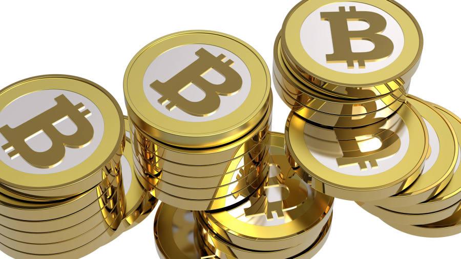Jean pierre landau bitcoins how much money is bet on football each week