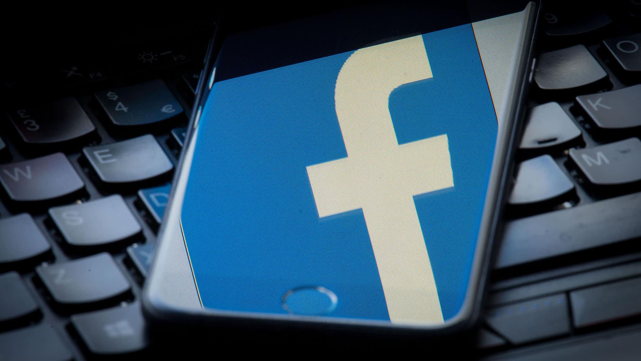 Global MPs threaten tougher regulation of Facebook