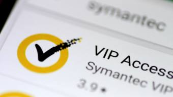 Symantec receives $16bn private equity buyout approach