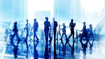 Striving for inclusion: top European companies ranked