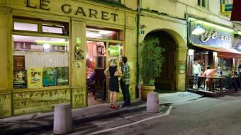 La Tour d'Argent, Paris: last bastion of the best French