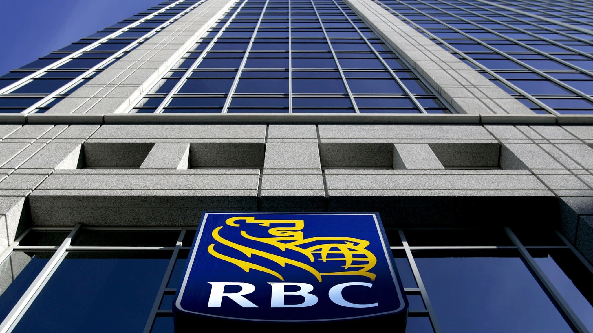Former RBC forex trader in rare win for a city whistleblower