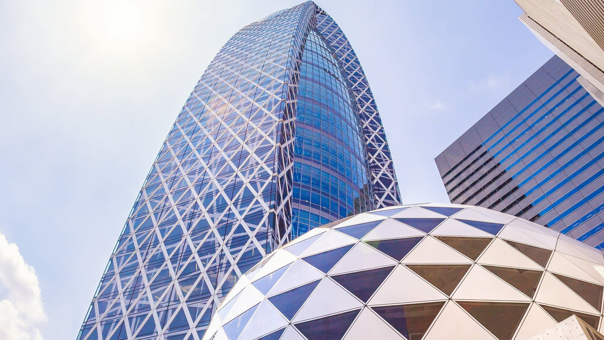 Japanese pension funds embrace alternative investments