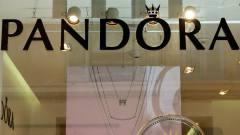 Pandora AS | Financial Times