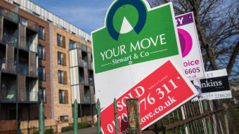 Rent controls are not the answer to Britain's housing crisis