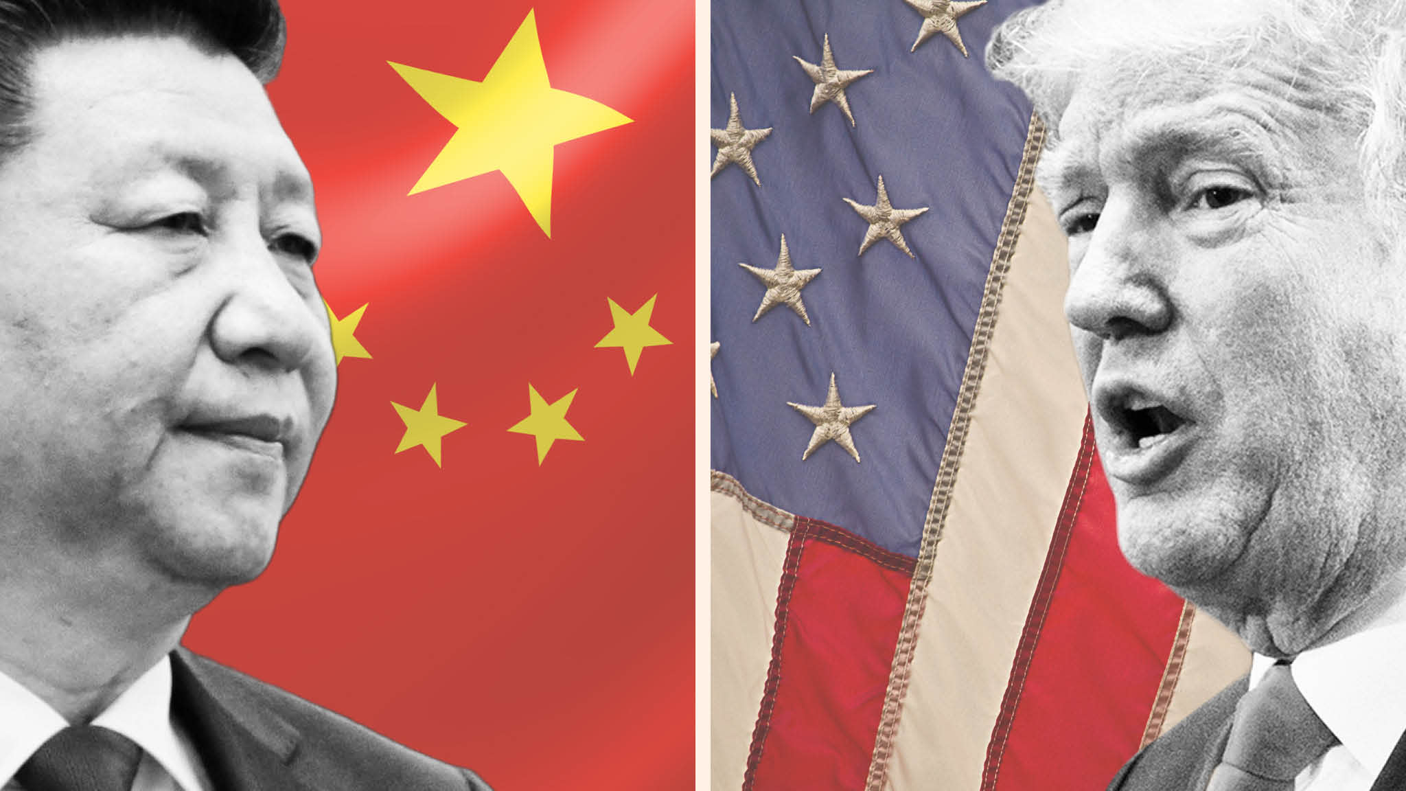 China promises 'retaliation' against new US tariffs