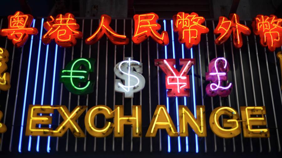 Forex financial times thriasio nicosia betting