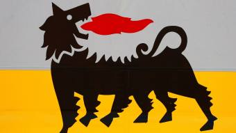 Eni to acquire half of BP's Libya oil and gas license