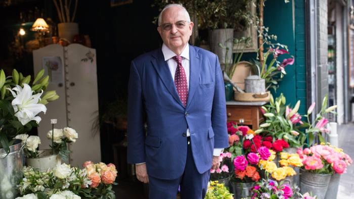 londons borough market reopens tips    eat