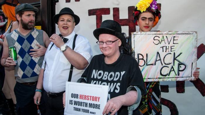 Gay hookup places cornwall