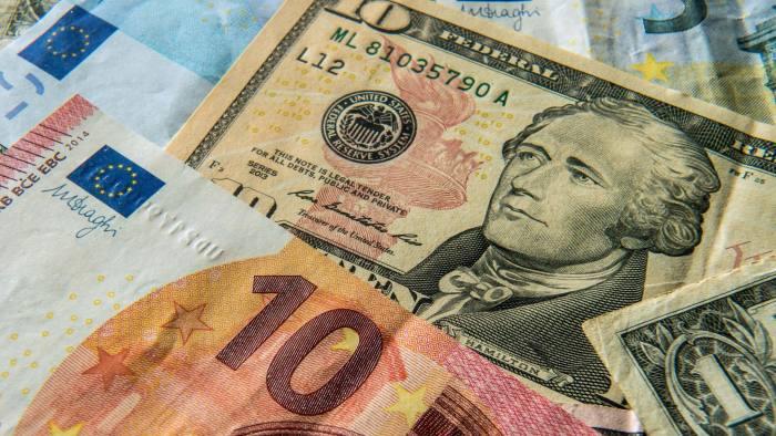 Egypt Foreign Exchange Reserves | Data | Forecast | Calendar