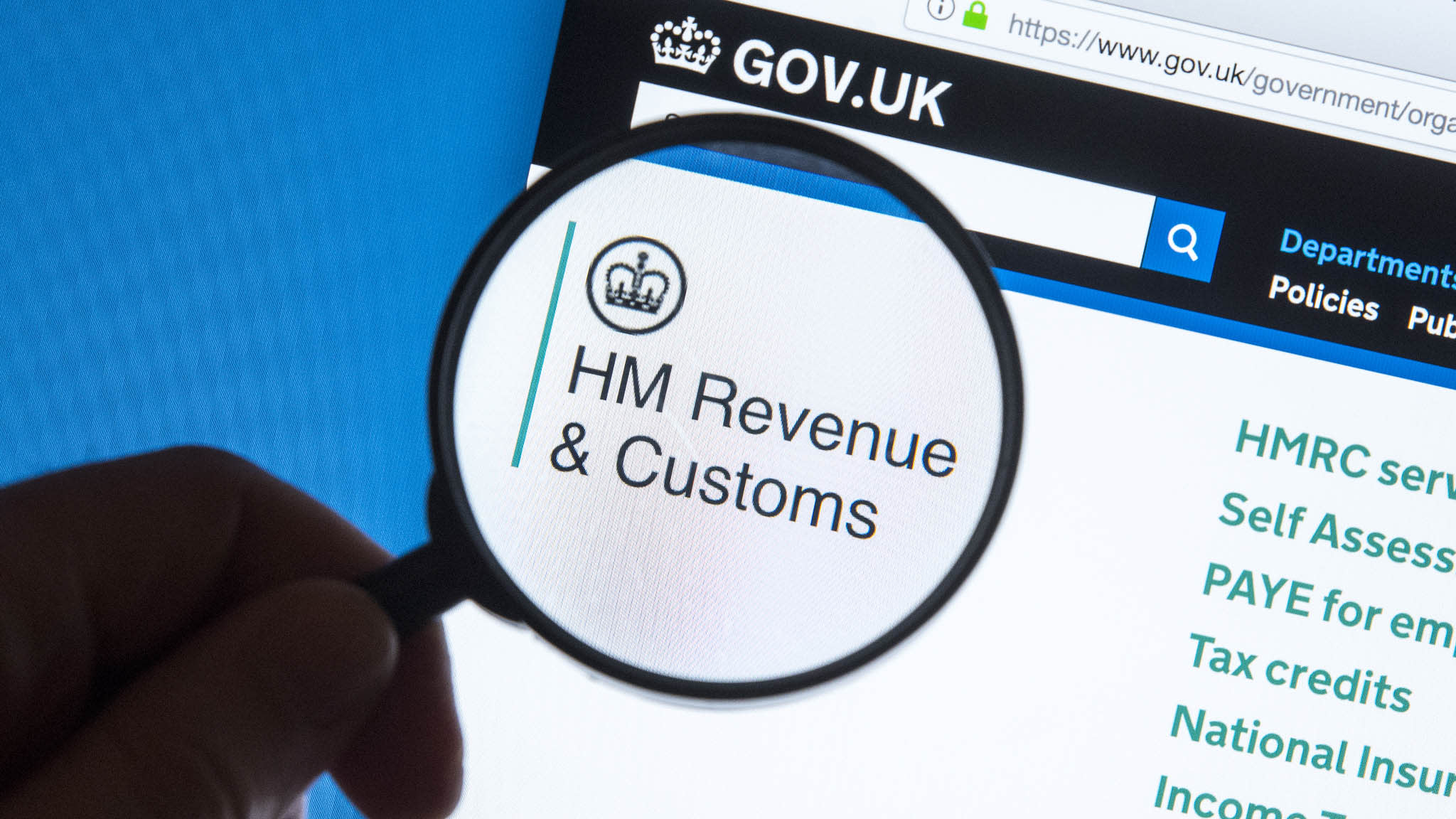 Spread betting tax hmrc forms firms that make bet on direction of economy