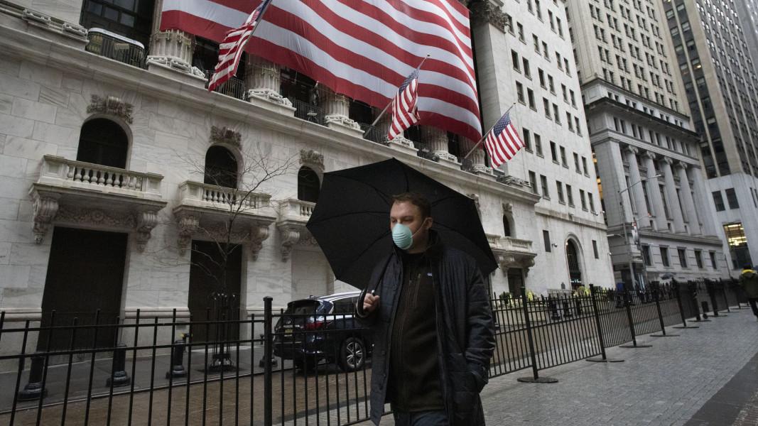 Threat of Tullow collapse looms - Petroleum Economist