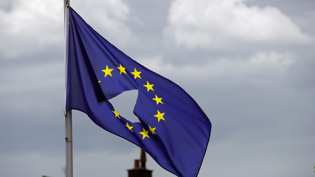 Brexit live: the political and market fallout | Financial Times