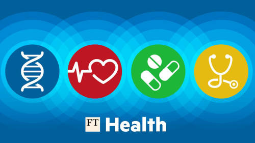 Life Home Health Care