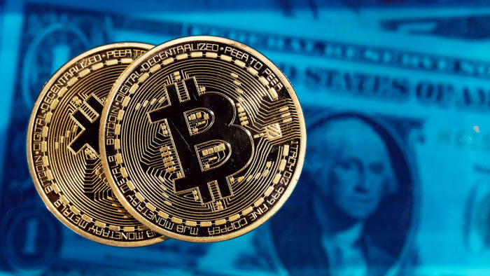 bitcoins is a legal trade japan versioning strategy