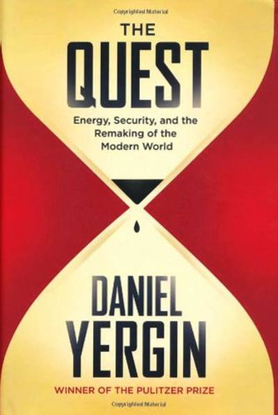 Modern Book Cover Quest : Best business books