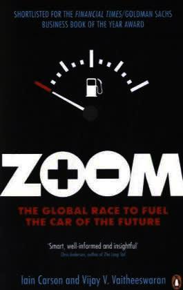 Zoom by Iain Carson, Vijay Vaitheeswaran