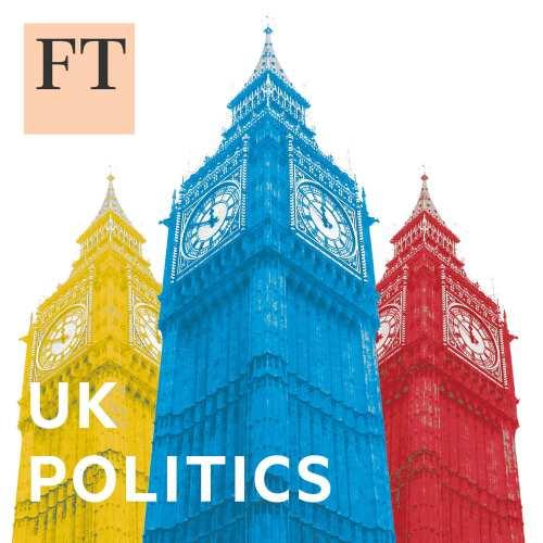 Coronavirus latest: Johnson locks down Britain