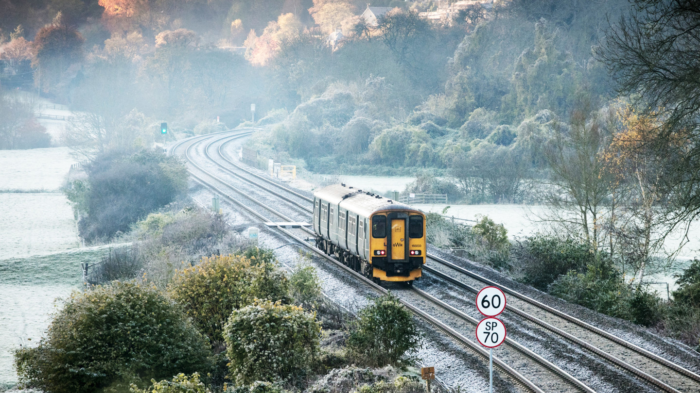 rail frustration grows with britain s fragmented network