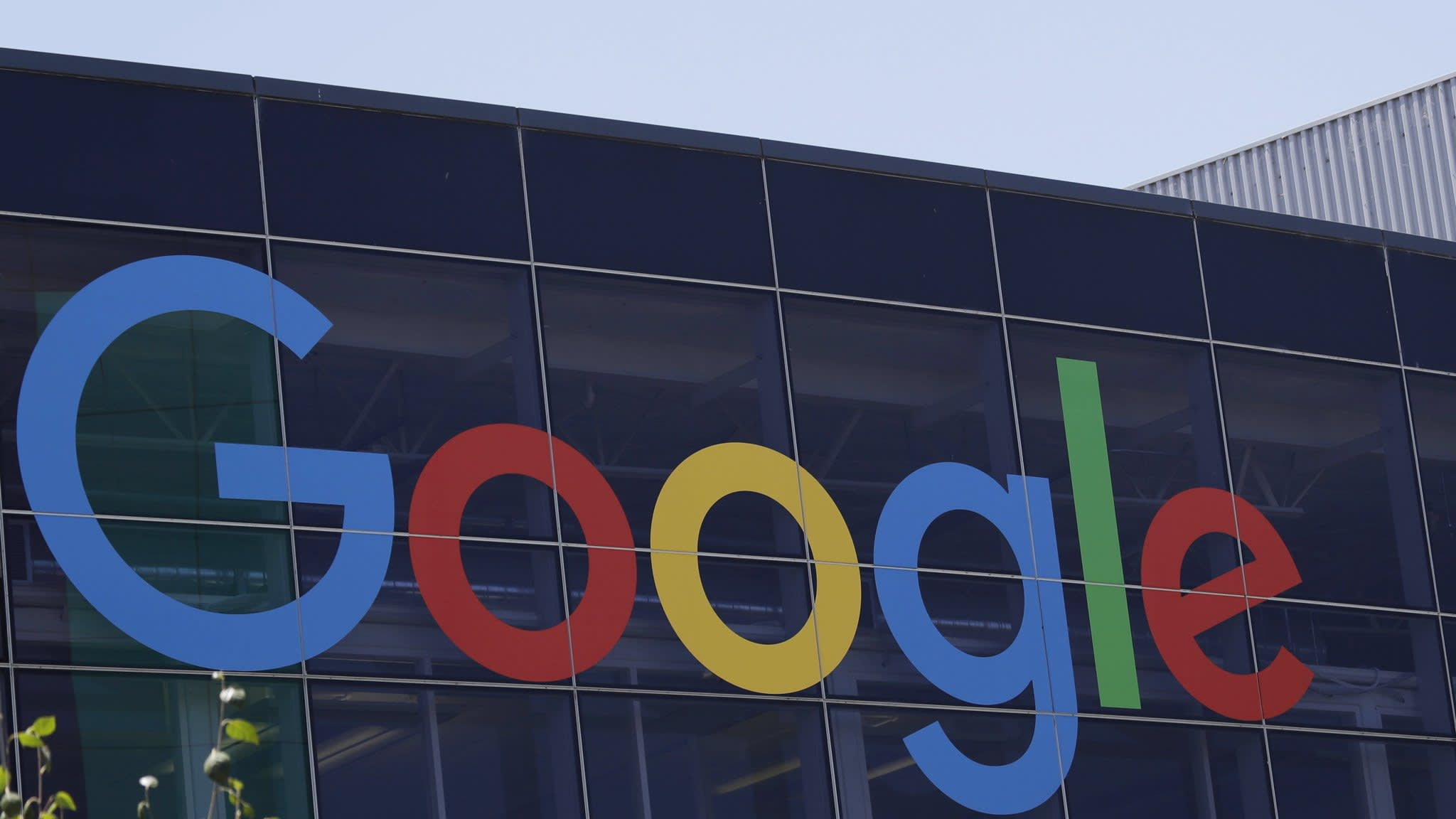 Google fined $21m in India over competition abuse