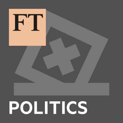 Euro election campaign begins, Sajid Javid makes his leadership pitch