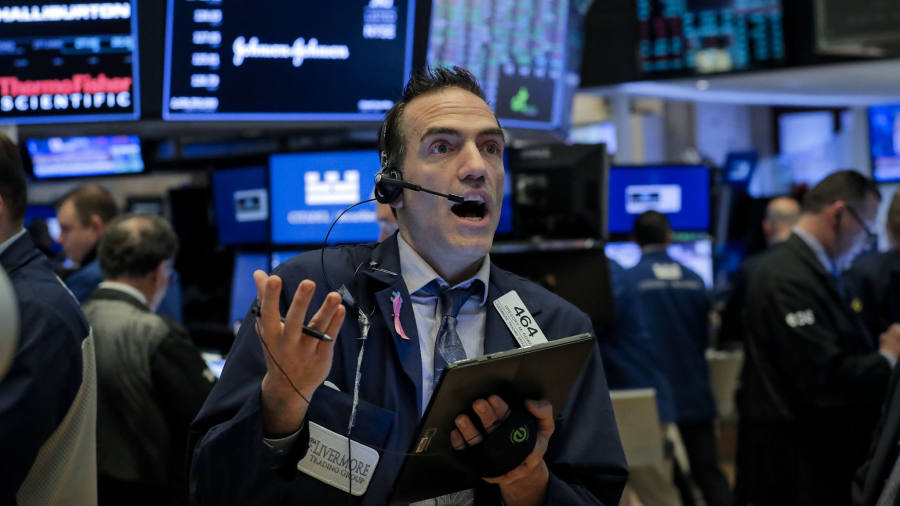 European traders press for looser rules to ease options trading