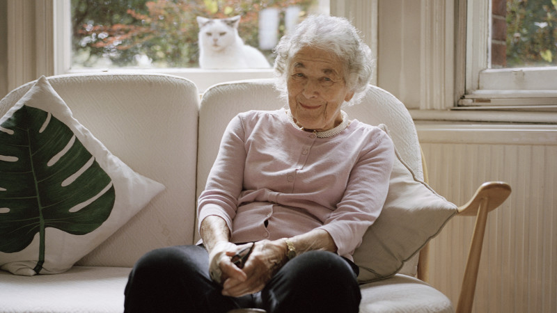 Image result for judith kerr