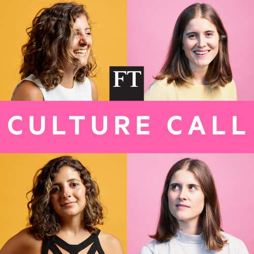 How to record sex — podcaster Kaitlin Prest talks to FT