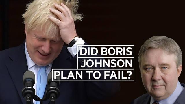 Video | Financial Times