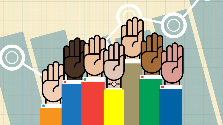 Résultats de recherche d'images pour «Controlled Companies and Shareholder Activism»