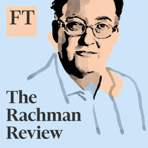 Bringing history back to Burma