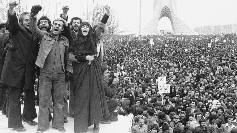 Image result for 1979 ईरान अमेरिका